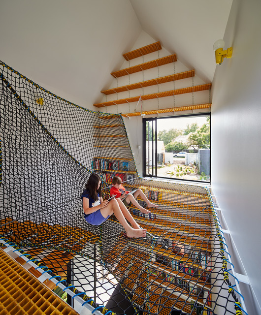 interesting-ideas-for-different-parts-of-the-house-contemporary-kidsroom