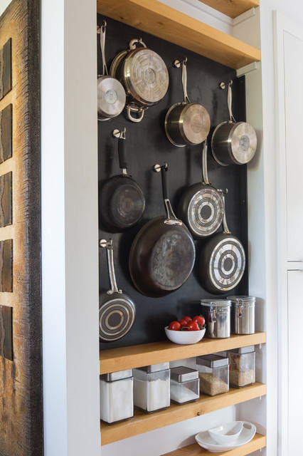 interesting-ideas-for-different-parts-of-the-house-kitchen-wall-pans
