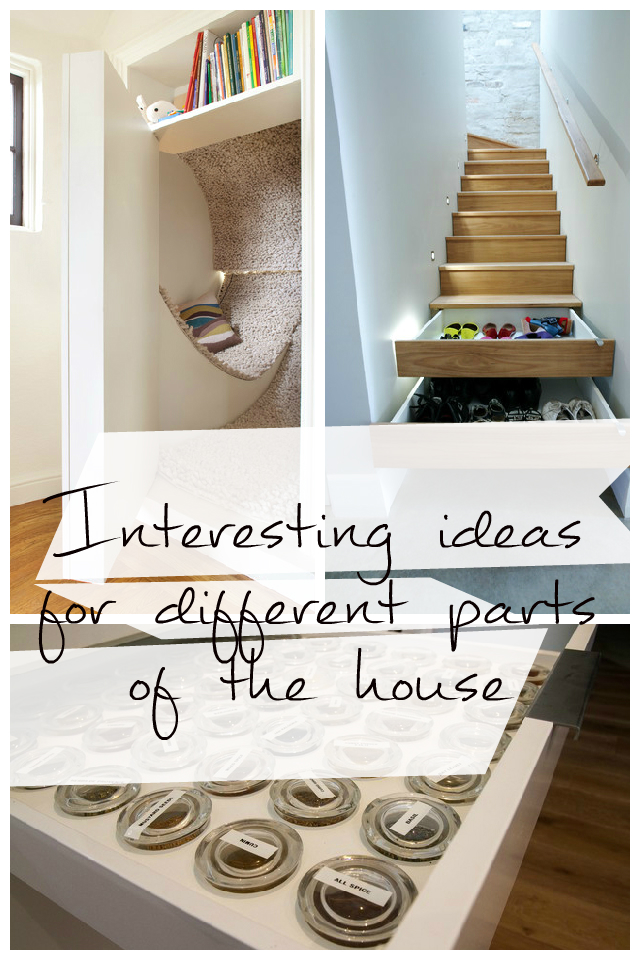 interesting-ideas-for-different-parts-of-the-house