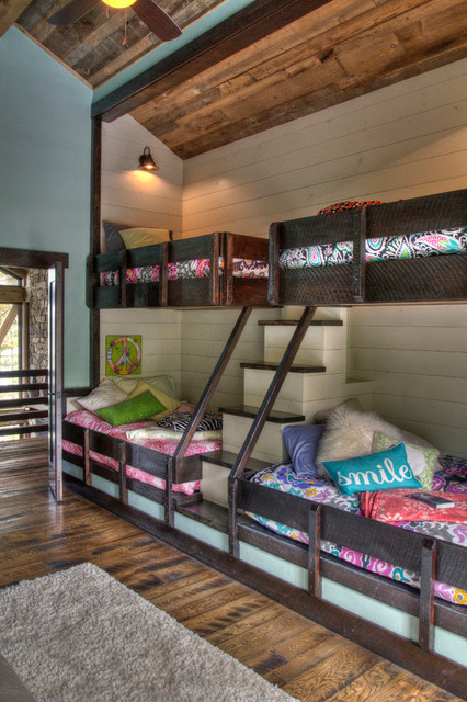 rustic-cute-kids-room