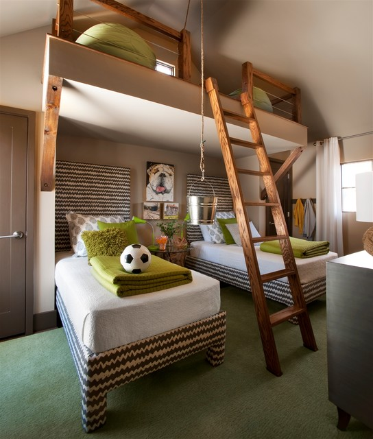 transitional-kids-room-for-boys