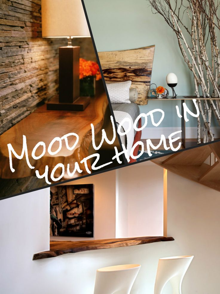 Mood-wood-in your-home