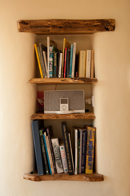 mood-wood-in-your-home-bookshelves