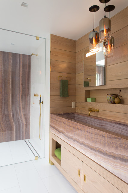 mood-wood-in-your-home-contemporary-bathroom