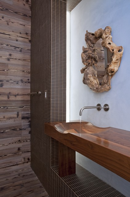 mood-wood-in-your-home-contemporary-wooden-bathroom