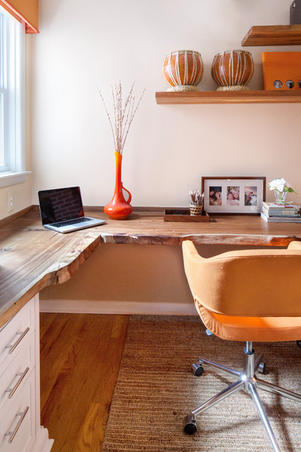 mood-wood-in-your-home-home-office-woodle-table