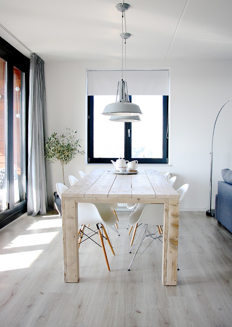 mood-wood-in-your-home-scandinavian-dining-room