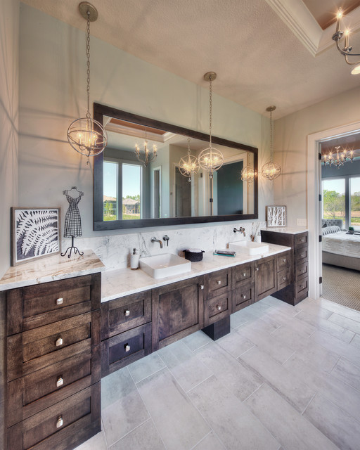 mood-wood-in-your-home-traditional-bathroom