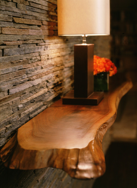 mood-wood-in-your-home-wooden-shelf-with-lamp