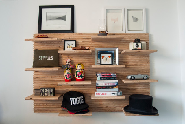 mood-wood-in-your-home-wooden-shelf