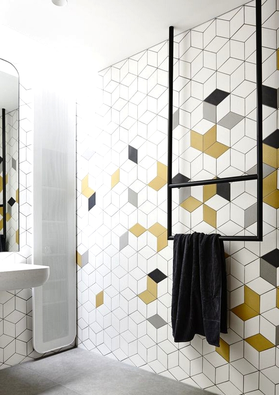 bathroom tile uk bathroom tile regrouting bathroom tile floor bathroom tile store bathroom tile new jersey bathroom tile quote bathroom tile options