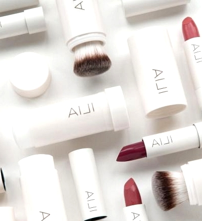10 Clean Beauty Brands You Should Know About