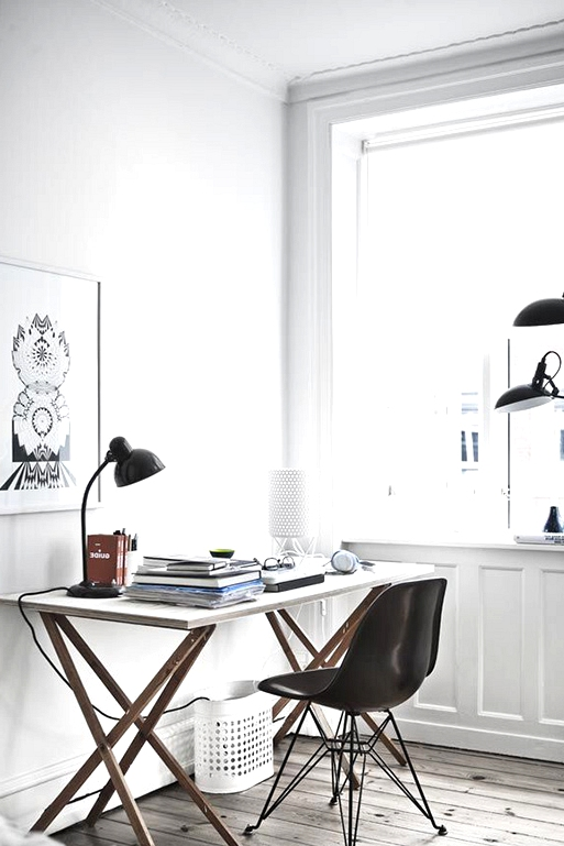 home office designs and layouts pictures