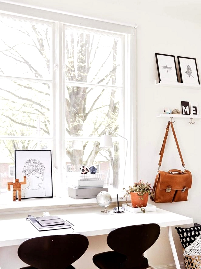 small office home office