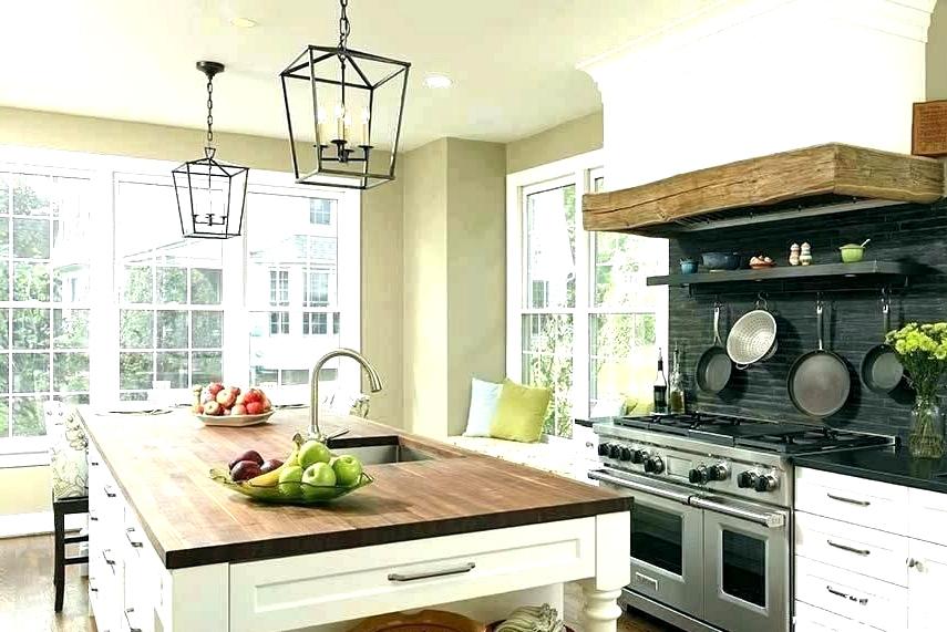 diy farmhouse kitchen cabinet doors