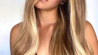 20 Shades of Blonde: The Trendiest Blonde Hair Listing of 2020