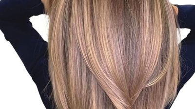 10 Largest Spring/Summer time 2020 Hair Colour Tendencies You'll See In all places