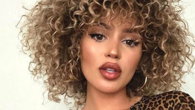 2020 Hottest Haircut Developments Price Having A Recent Look