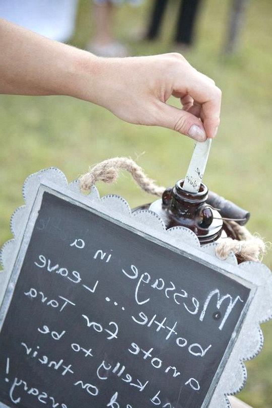 budget friendly country wedding ideas