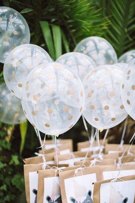 wedding ideas for kids at weddings