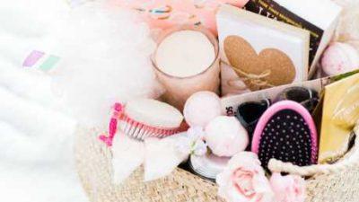Fashionable Anniversary Reward Concepts for Wedding ceremony