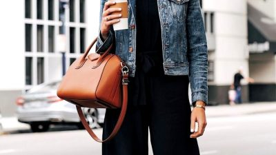 40 Cute Informal Outfits With Denim Denims for Spring
