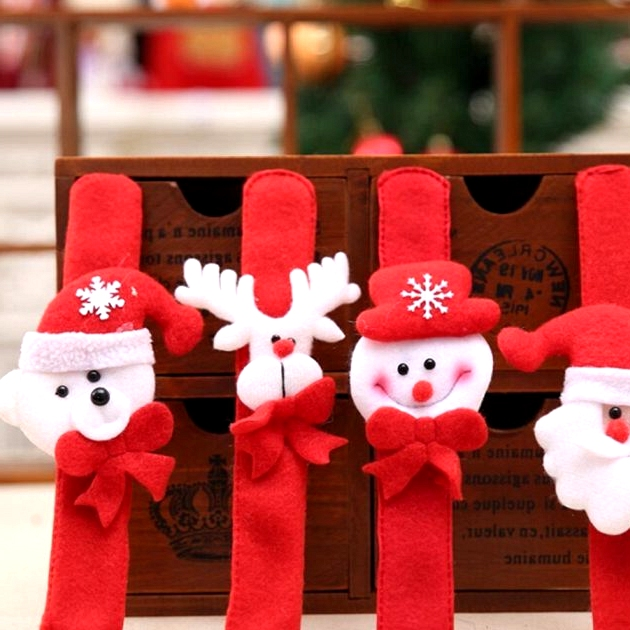Christmas Bracelet Gift