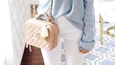 18 Fairly and Comfy Outfits Utilizing Virtually The whole lot From Your Closet