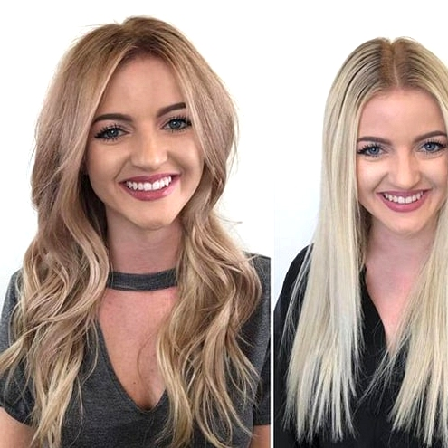 How To Dye Your Own Hair at Home Without Messing It Up