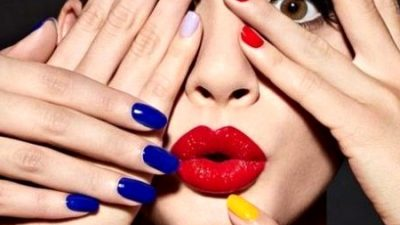 10 Nail Polish Manufacturers That Really Keep On