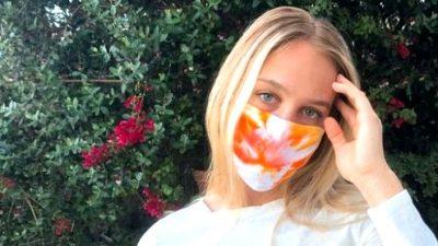 10 Methods To Rock A Masks Till Quarantine Ends