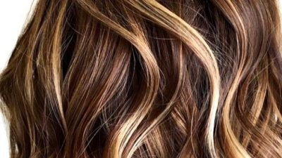 15 Flattering Balayage Hair Shade Concepts For Brunettes