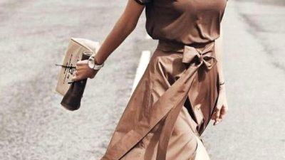 42 Most Good Summer season Outfits Concepts for Ladies 30's