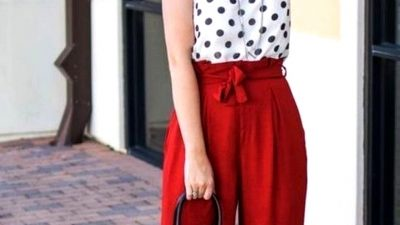 35 Skilled Summer time Work Outfits for Profession Ladies