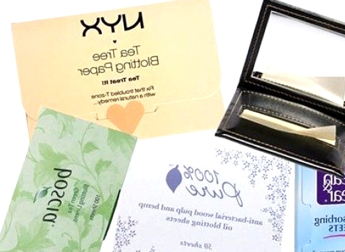 10 Ways To Smudge Proof Your Summer Makeup
