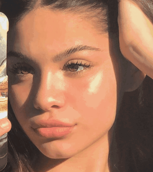 7 Non-Makeup Looks For Every Single Day In Quarantine