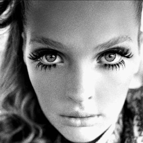 6 Different Ways to Wear Liquid Eyeliner