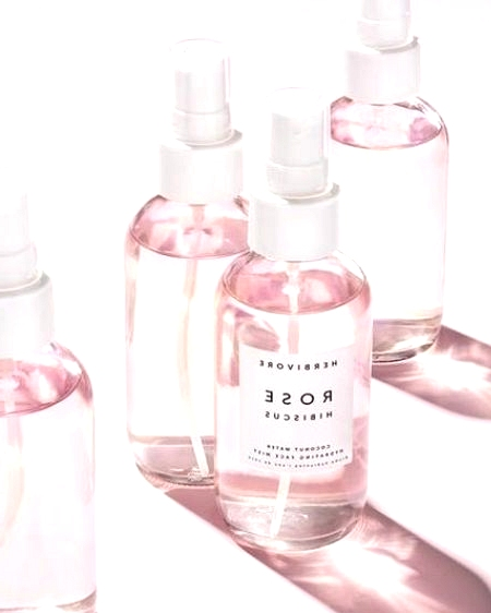 *8 Products To Add To Your Skincare Routine