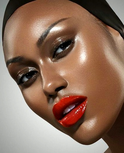 10 Diverse Beauty Brands That Are Amazing