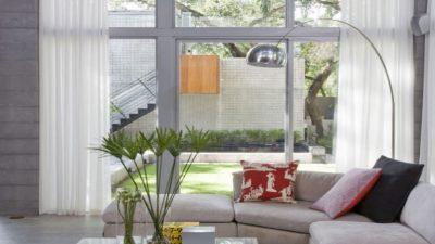 6 Superb Small Residing Room Concepts
