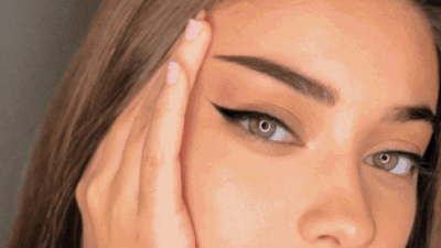 6 Completely different Methods to Put on Liquid Eyeliner