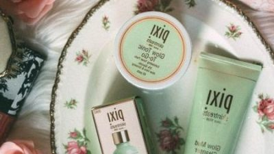 eight Merchandise To Add To Your Skincare Routine