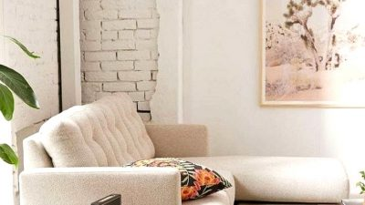 10 Comfortable Scandinavian Residing Room Design to Create Clear Atmosphere