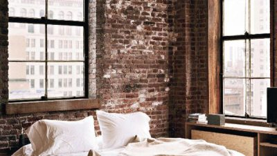 5 Attractive Rustic Bed room Concepts to Liven Up Your Boring Room