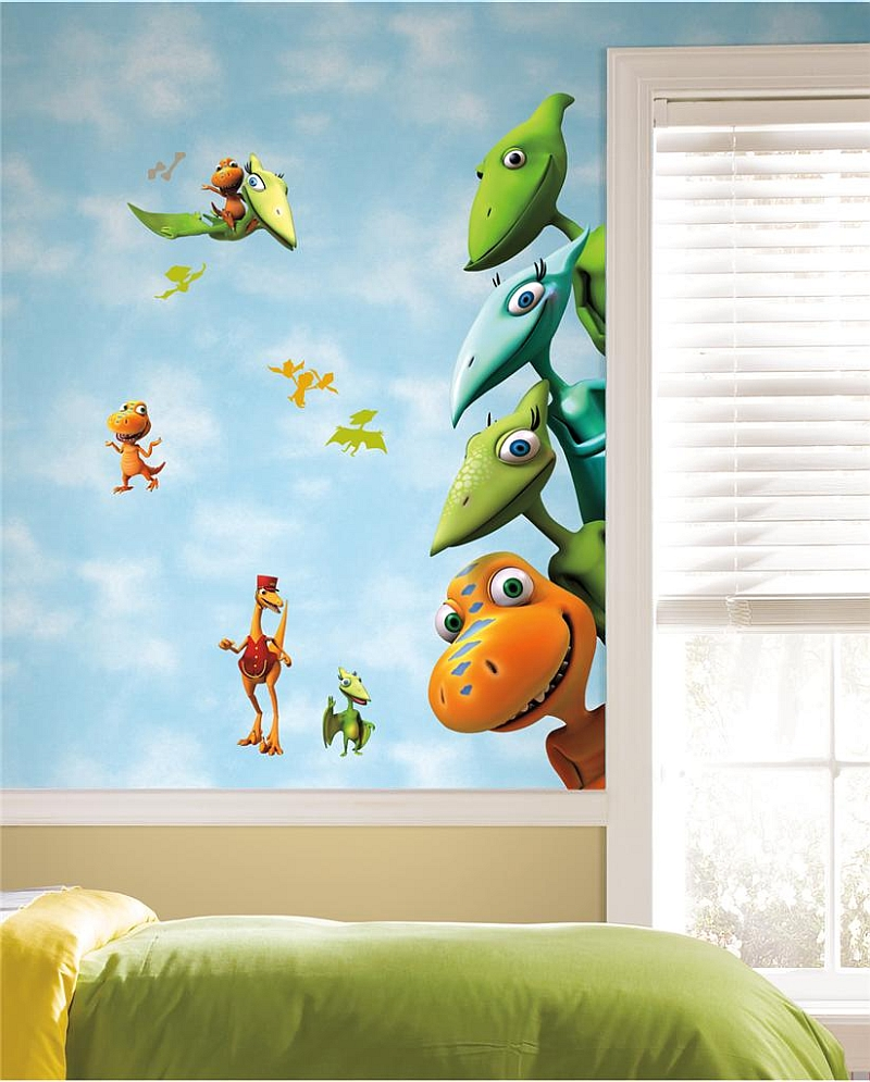 Wall art for bedroom decoration