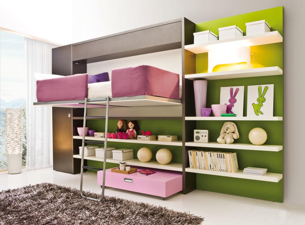 Teenage Girl Accessories for Bedroom
