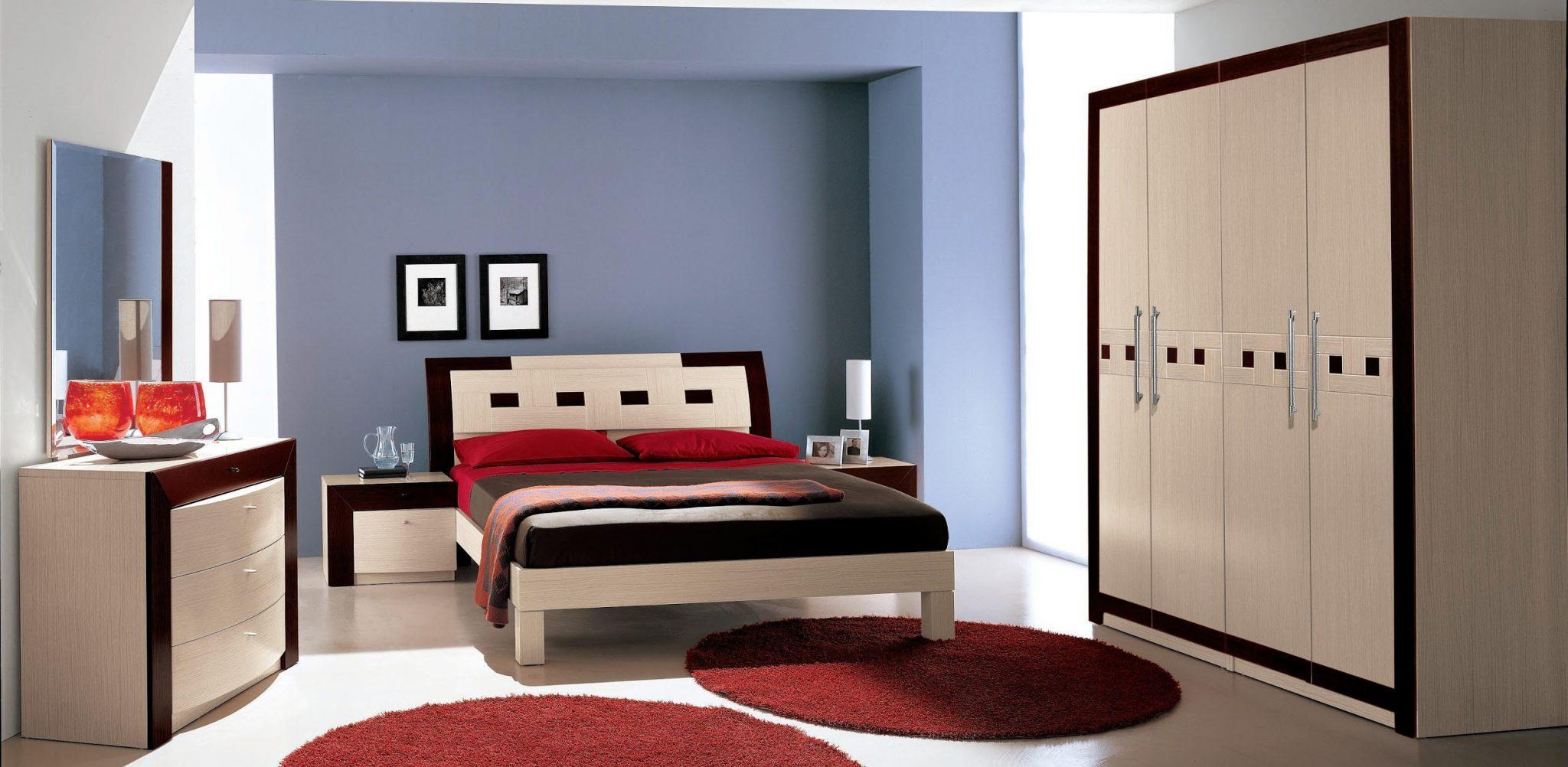 Teenage Girl Bedroom Color Schemes Ideas