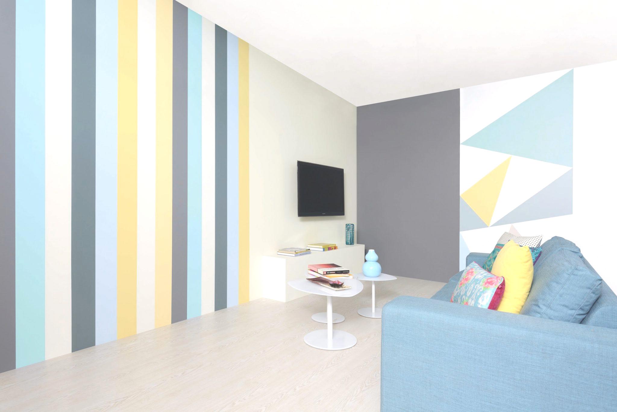 Bedroom Colour Ideas Asian Paints