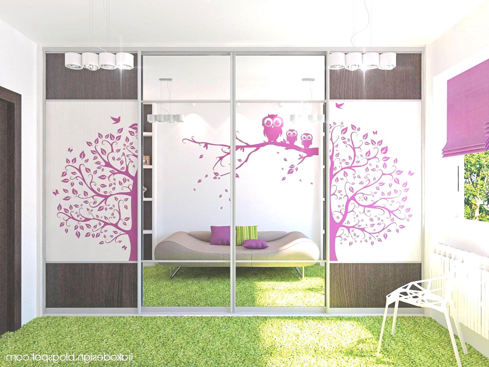 Bedroom Door Color Ideas
