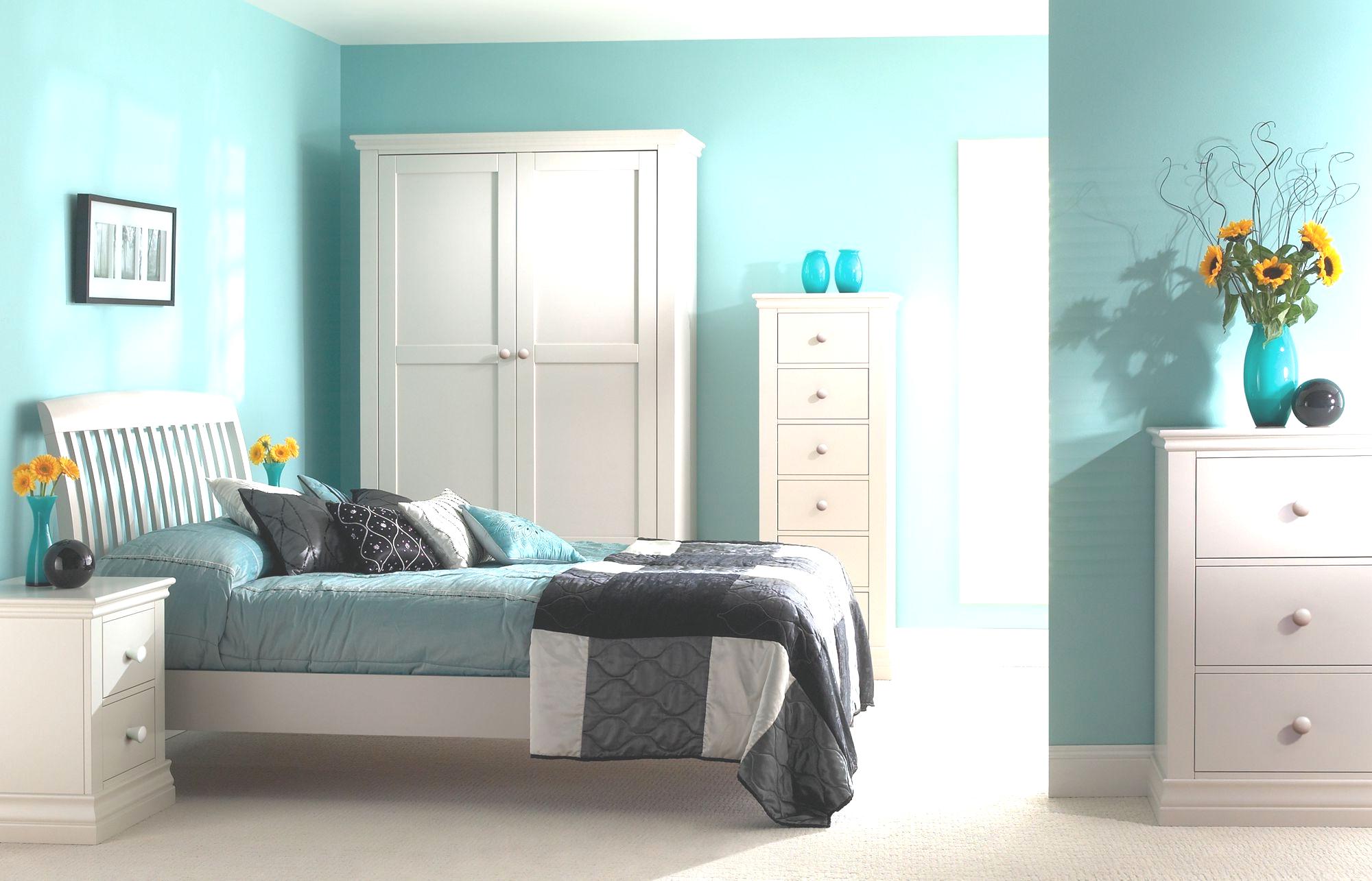 Colors Bedroom Paint Ideas